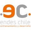 logo_clean